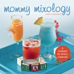 mommy mixology