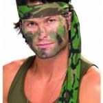 army_camouflage_headband