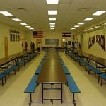 512px-Calhan_Colorado_High_School_Cafeteria_by_David_Shankbone
