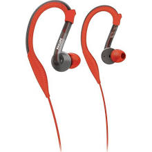 Philips ActionFit Sports Head Phones